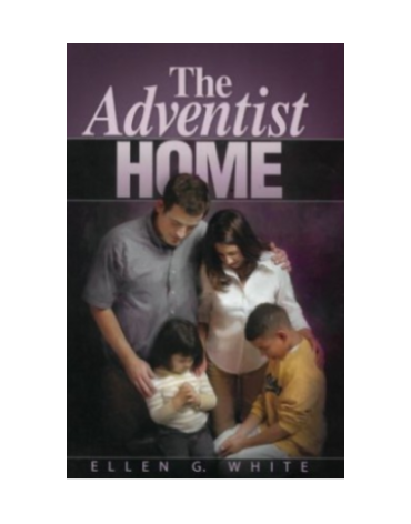 The Adventist Home